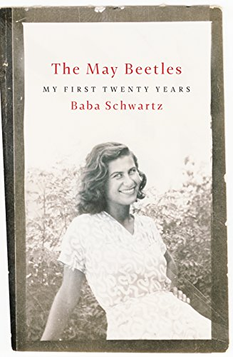 9781863958455: The May Beetles