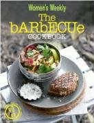 Barbecue Cookbook: See Image