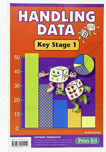 9781864001112: Chance, Statistics and Graphs (3rd Revised Edition) (Data Handling)