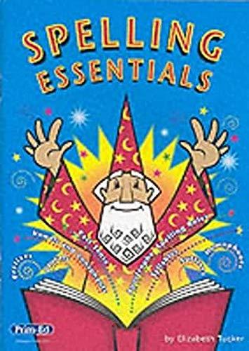 9781864005233: Spelling Essentials