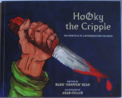 HOOKY THE CRIPPLE PDF DOWNLOAD