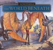 9781864290325: Dinotopia: The World Beneath