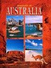 Souvenir of Australia: Michael Gebicki