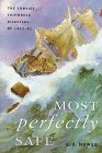 9781864481860: Most Perfectly Safe: The Convict Shipwreck Disasters of 1833-42