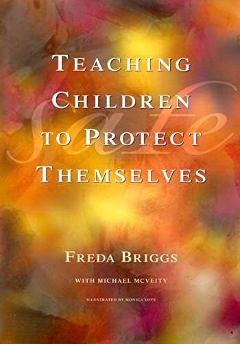 9781864489927: Teaching Children to Protect Themselves
