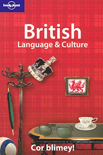 9781864502862: British language & culture 2