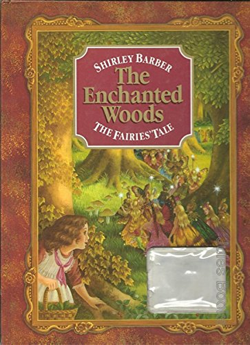 9781864630695: The Enchanted Woods : The Fairies' Tale