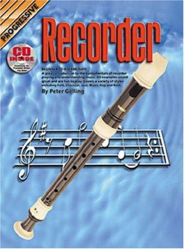 9781864692235: Recorder: Beginner to Intermediate