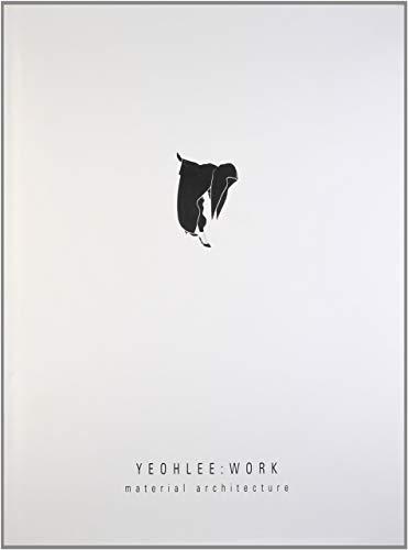 9781864700039: Yeohlee: Work