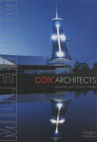 Cox Architects (Millienium Series)