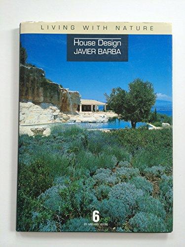 9781864700510: House Design: Javier Barba