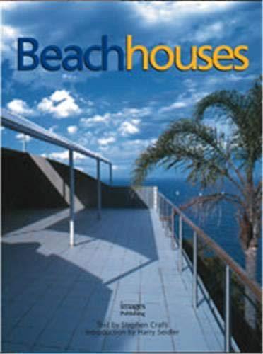 9781864700718: Beach Houses