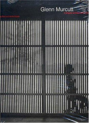 9781864701364: Glenn Murcutt: A Singular Architectural Practice