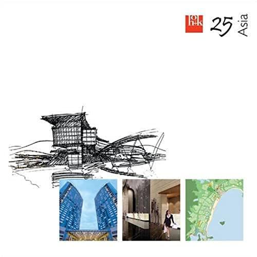 Hok Asia (Hardcover): Hok