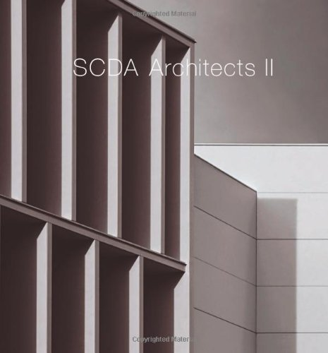 SCDA Architects II: The Architecture of Soo: Soo Chan