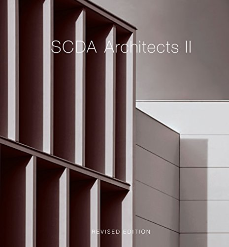 SCDA Architects II: The Architecture of Chan: Chan, Soo