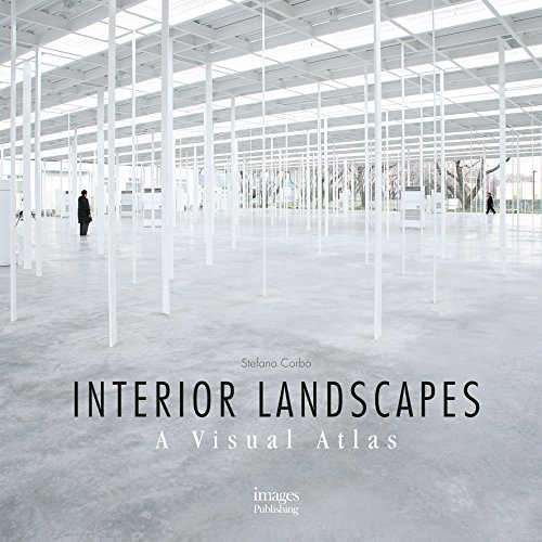 9781864706147: Interior Landscapes: A Visual Atlas
