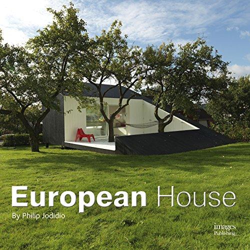 9781864706369: European House