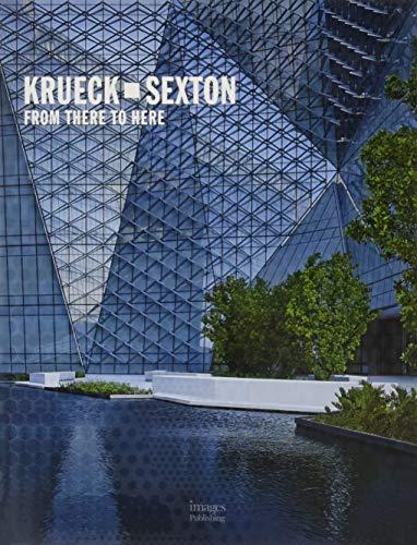 Krueck + Sexton: Krueck + Sexton