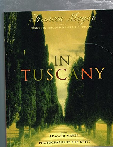 9781864710595: In Tuscany
