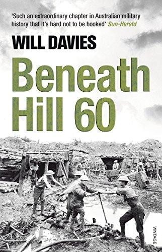 9781864711264: Beneath Hill 60