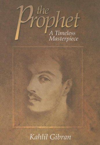 9781864760118: The Prophet