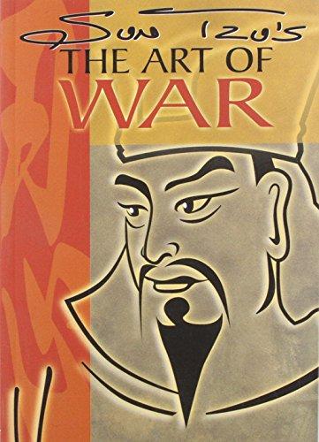 9781864761689: Sun Tzu's: The Art of War