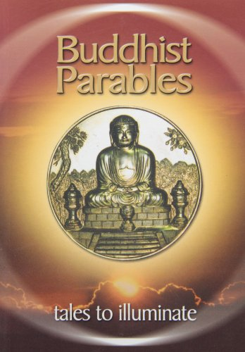 9781864761726: Buddhist Parables