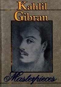 9781864763515: Kahil Gibran