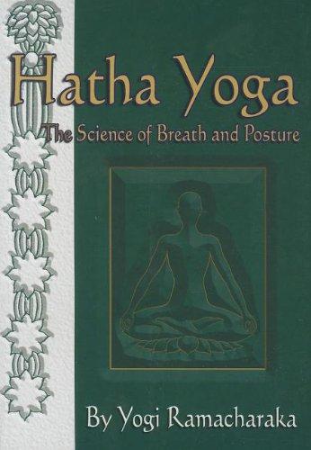 9781864763591: Hatha Yoga