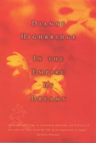 9781865081540: In The Empire Of Dreams