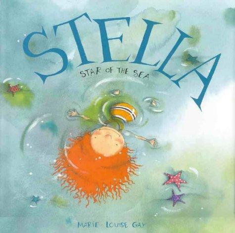 9781865081755: Stella: Star of the Sea