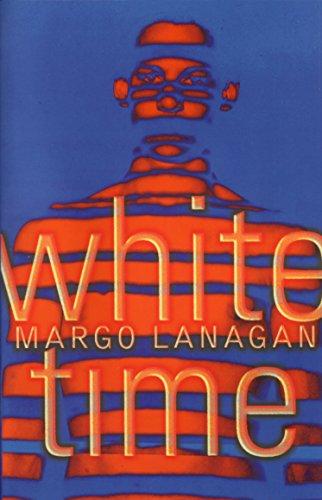 9781865081823: White Time