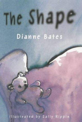 9781865083537: The Shape