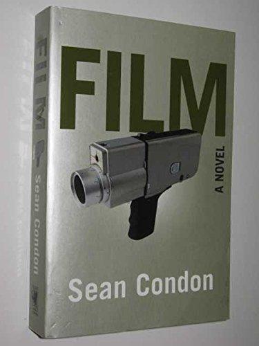 9781865084367: Film