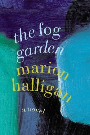9781865084718: The Fog Garden