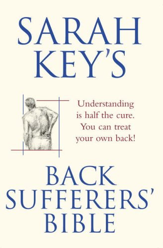 9781865085302: Back Sufferer's Bible