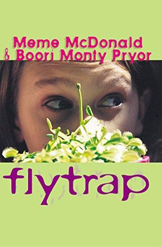 9781865086088: Flytrap