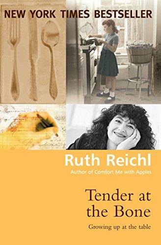 9781865086972: Tender At the Bone