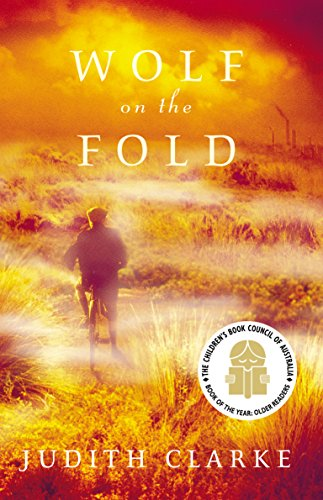 9781865087962: Wolf on the Fold