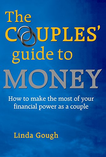 The Couples Guide to Money - How: Gough, Linda