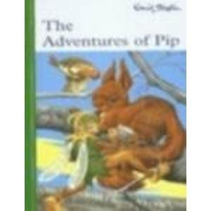 9781865158631: Adventures of Pip