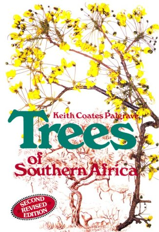 9781868251711: Palgrave's Trees of Southern Africa