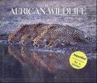 9781868254507: Best of African Wildlife