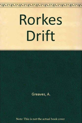 9781868421268: Rorkes Drift