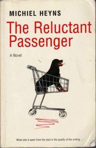 Reluctant Passenger: Heyns, M.