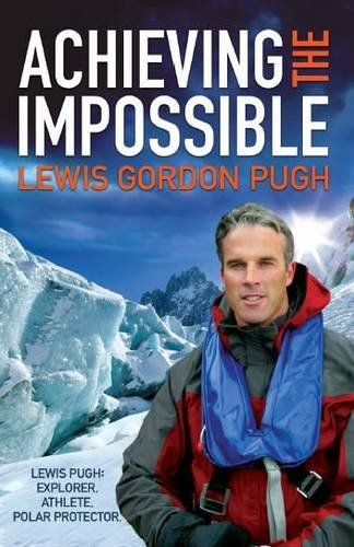 9781868423408: Achieving the Impossible