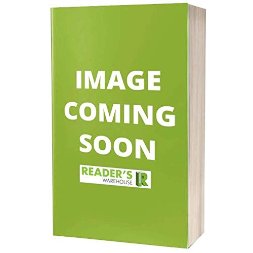 9781868536832: Isethembiso Esilichoboka (Mamela Afrika Series) (Zulu Edition)