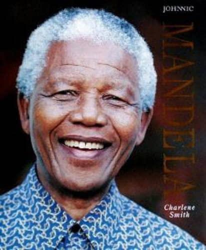 9781868722068: Mandela