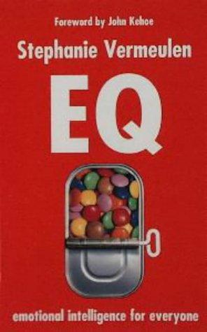 9781868723317: EQ: Emotional Intelligence